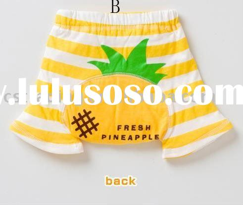 New arrival fashion clothes baby hot short pants