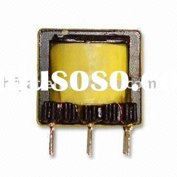 high voltage current transformer