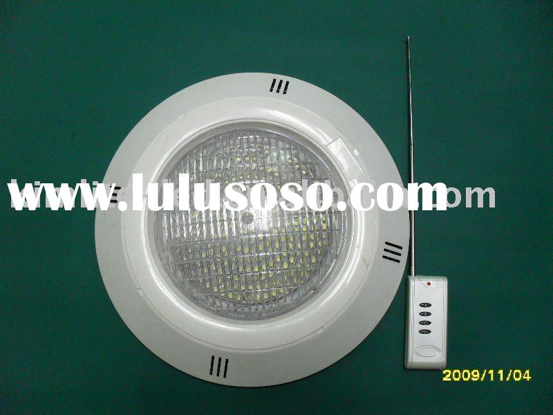 Led rgb swimming pool light 12v for sale price china - Led swimming pool lights suppliers ...