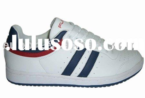 Men's sport shoes,casual shoes,micro-fiber shoes