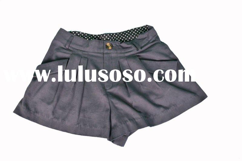 Women Hot Shorts Summer
