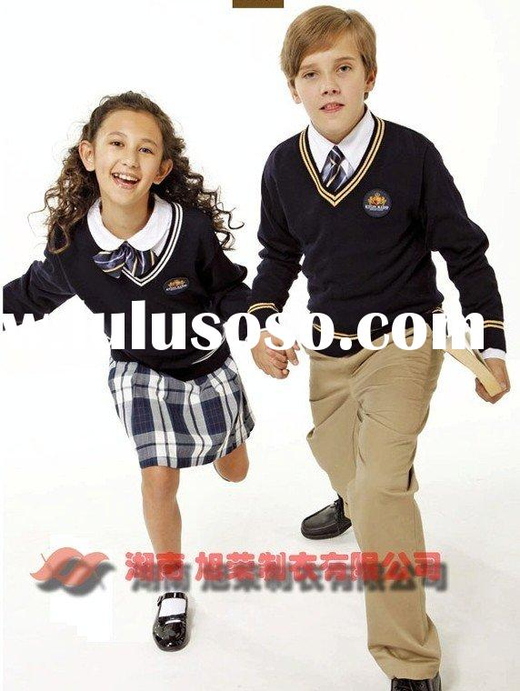 We are moving into wholesale sustainable schoolwear so selling out our Midford and LWR gear!
