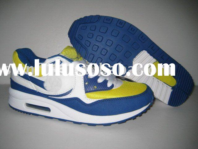 shoes,brand sprot shoes,fashion sneakers,popular design running shoes