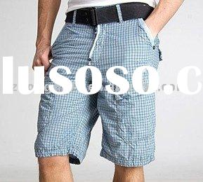 Chinos shorts for men