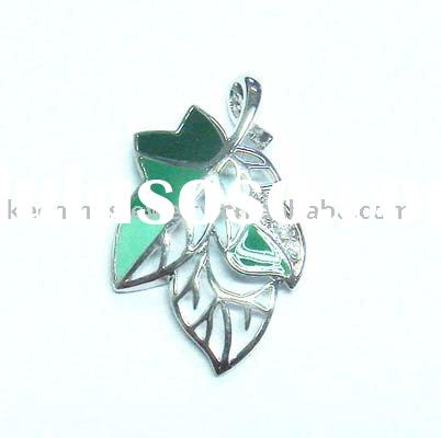 Gold pendant charms!  Top manufacturer, wholesale price & high quality. OEM  welcome!