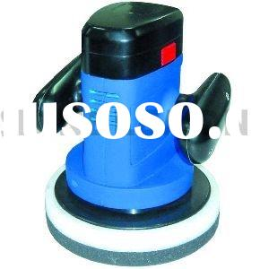 cordless car polisher ( rechargeable polisher )