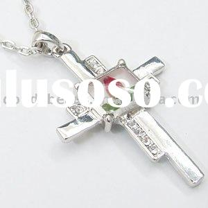 flower charms, fashion charm, alloy flower charms, wholesale pendant with genuine fresh flower insid