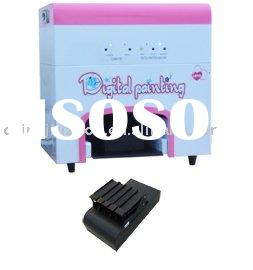 most popular digital nail polish art machine