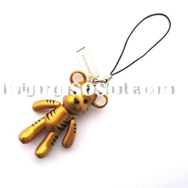 wholesale cell phone charms