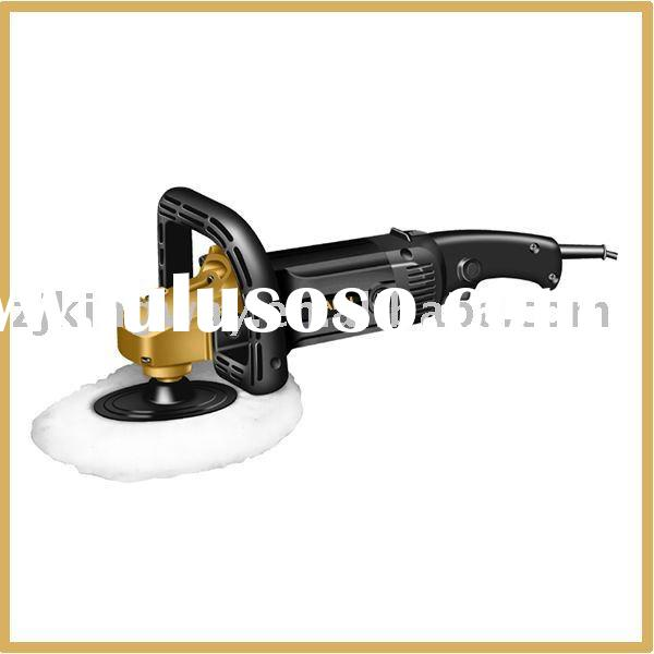 180mm Electric Polishers KL-P18001