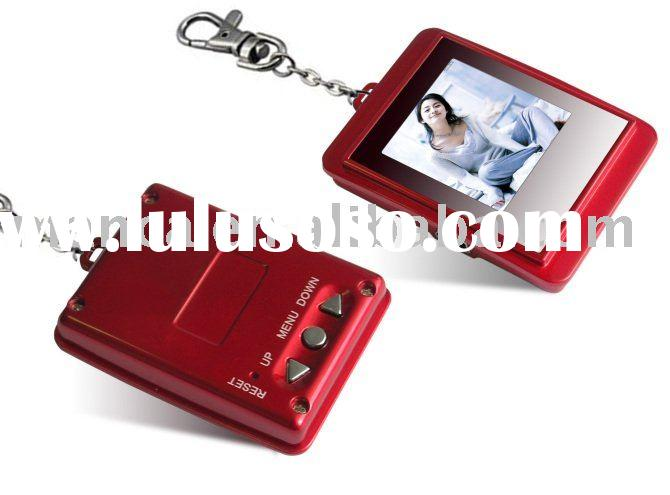 "1.5"" mini digital photo frame digital photo frame"