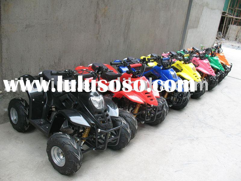 50cc four wheeler,MINI ATV,MINI QUAD BIKE.