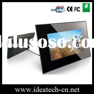 7inch digital frame, best cheap photo frame,7inch picture frame