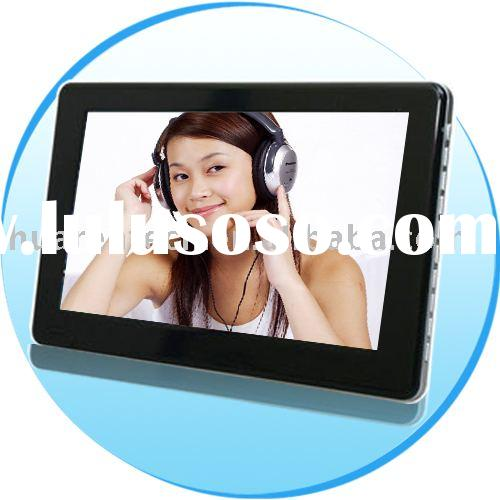 8.4 inch digital photo frame reviews