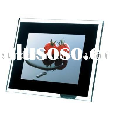 Best sale 12.1 inch digital electronic photo frame
