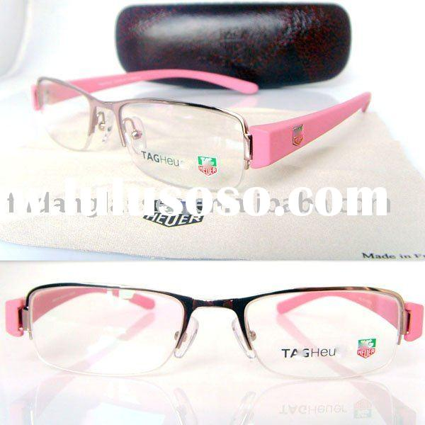 Brand eyeglasses TAG 3321 eye glasses fashion optical frame