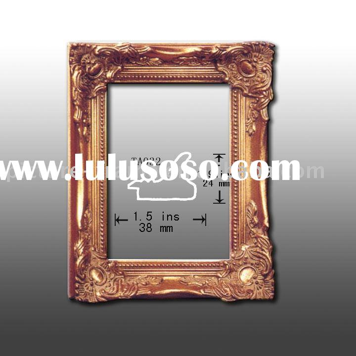Cheap Picture Frame
