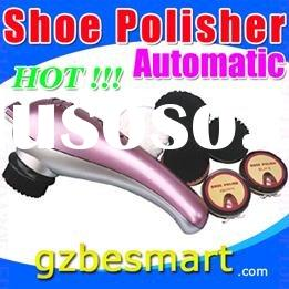 Electric Shoe Polishers,Hot Seal buffer polisher