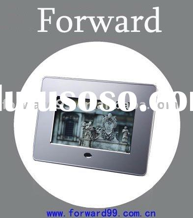 Electronic digital picture frame,digital photo album,frame digital photo album,digital photo viewer,