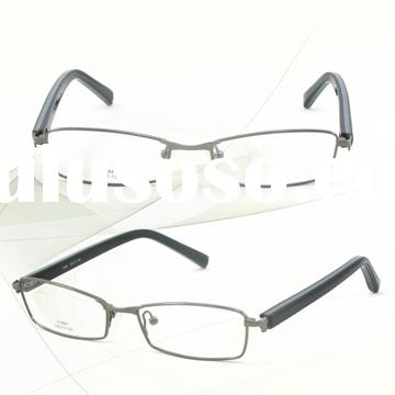 Eyewear optical frame, Eyewear frame, fake eyeglasses frame