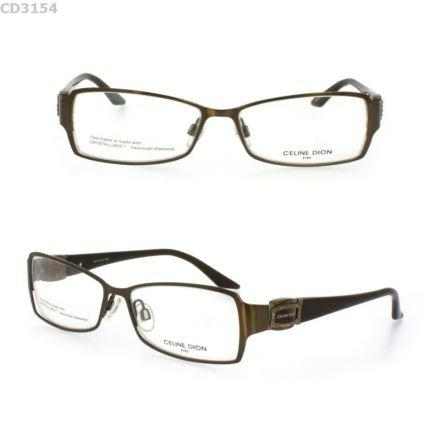 Fashion Optical Frame,Optics, Spectacle Frame