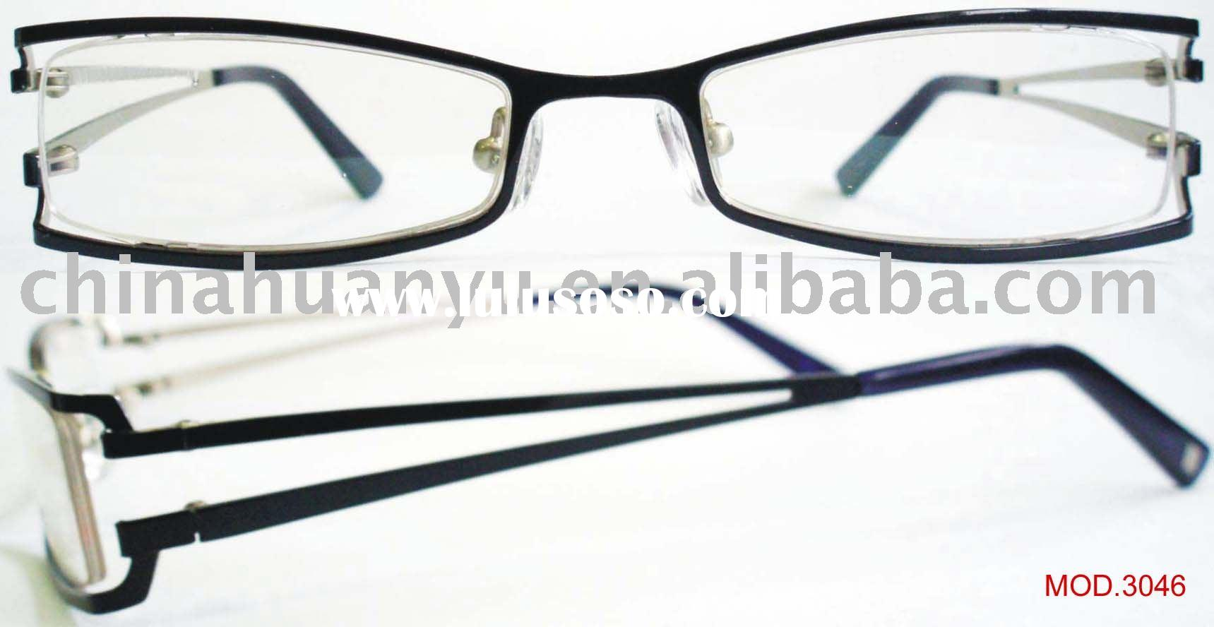 Glasses Frames Upload Picture : Metal picture frames wholesale