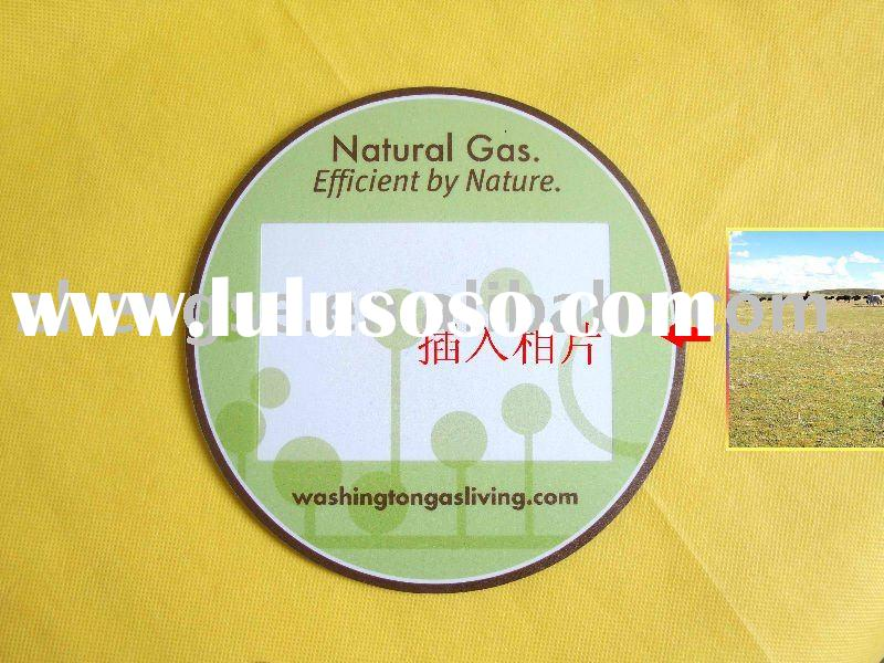 Promotional Photo frame  Mouse Pad