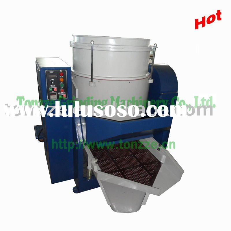 Rotation Auto Polishing Machine with Low Working Cost