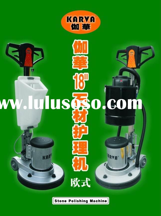 Electric Floor Polisher For Sale Price China