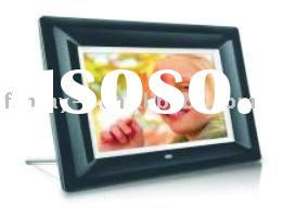 best selling 10.4 inch Digital Photo Frame Christmas Gift