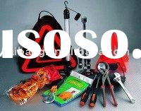 car emergency tool kit auto safety tool set car repair tool