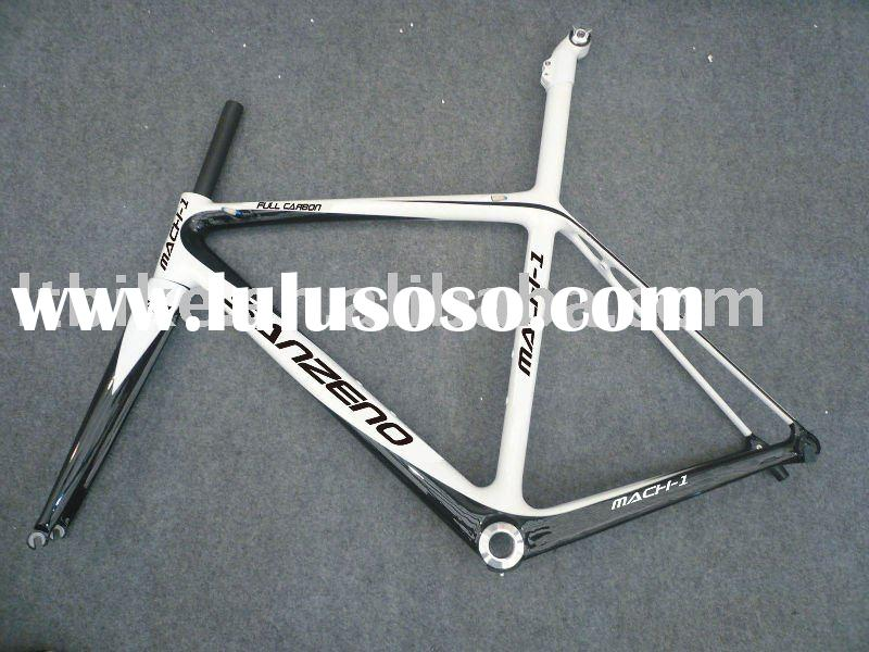 carbon bicycle part,carbon road bicycle frame
