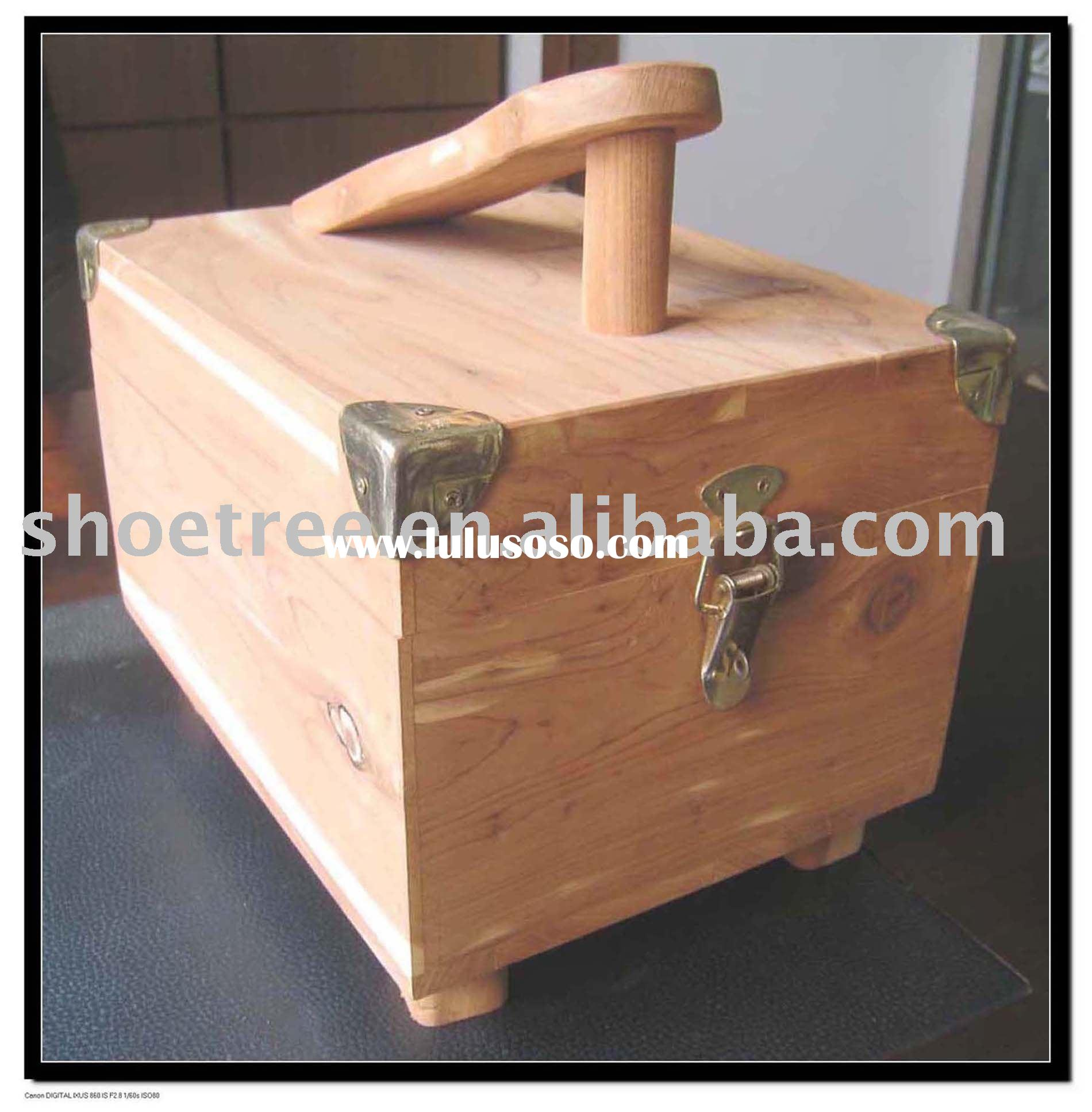 wooden shoe shine box for sale price china manufacturer supplier 517111. Black Bedroom Furniture Sets. Home Design Ideas