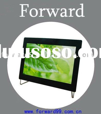 digital picture frame sale 10 inch digital frame lcd frame