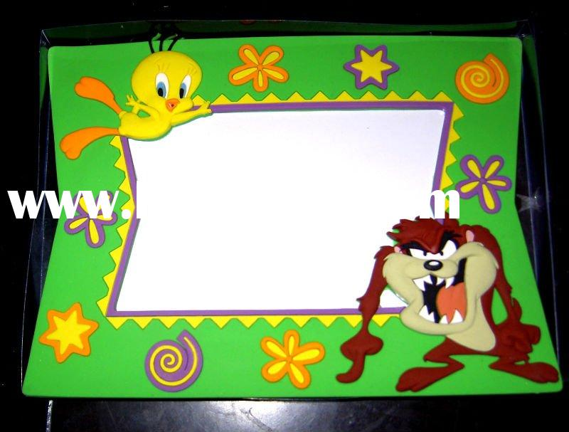 funny picture photo frame