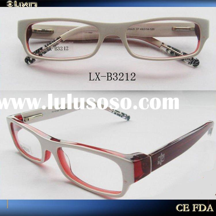 kids eyeglass frame&kids optical frame&children frame