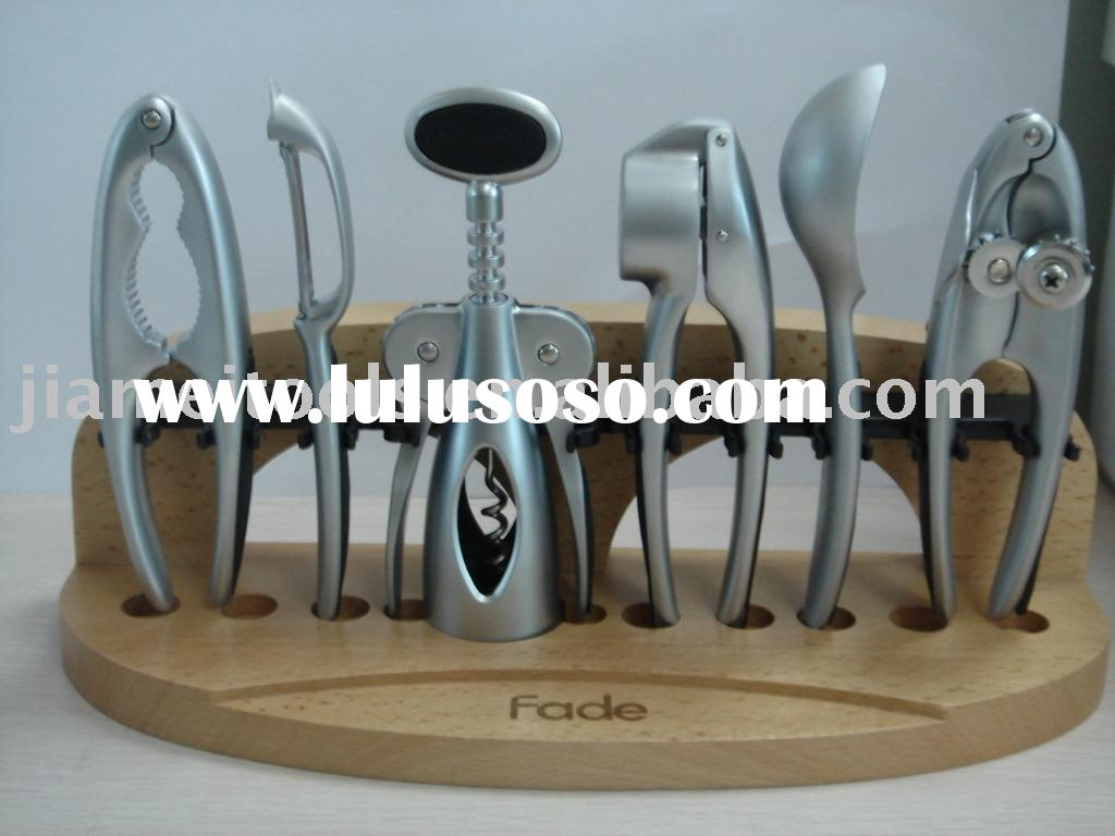"3.5""Lovely Kitchen Tools and Equipment of Silicone Cupcake"