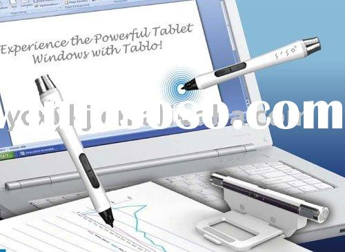 leptop to table pc conversion kit laptop SISO TABLO Series