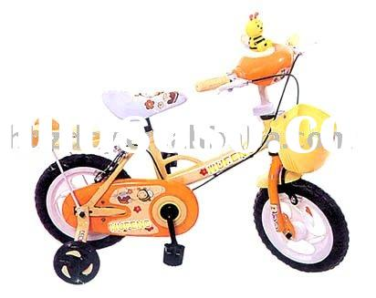 mini bikes/mini bike/pocket bike