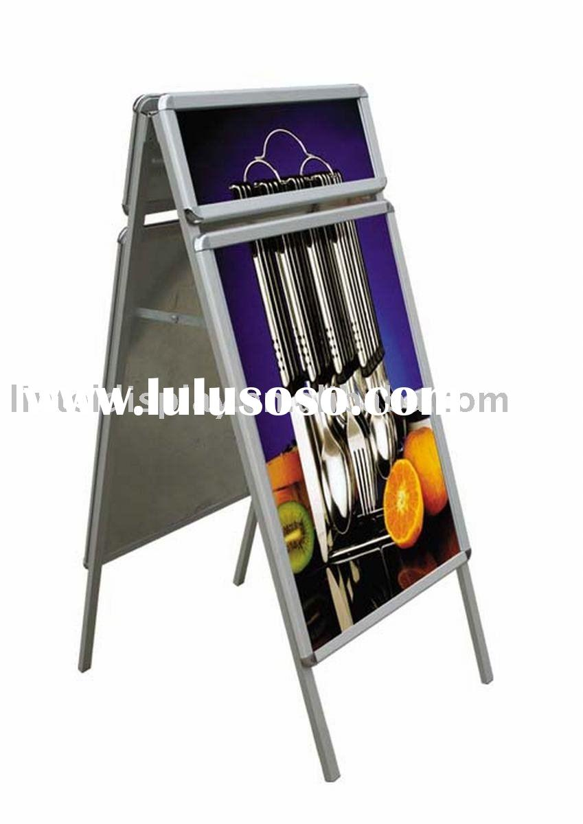Display Poster Boards for sale - Price,China Manufacturer ...