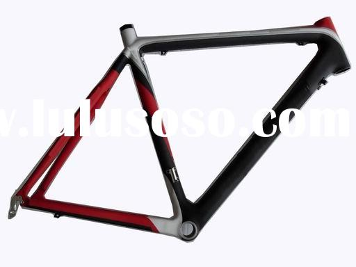 road bike, road frame, road racing, bike frame, carbon road frame