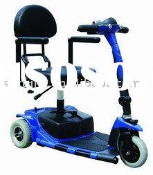 3 WHL Mobility Scooter