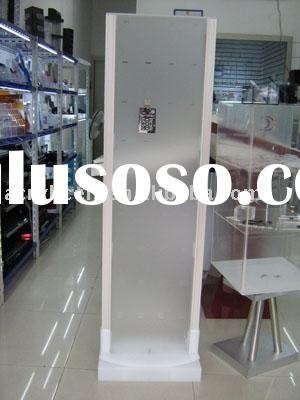 Acrylic Jewelry Display & Stand,mobile accessory display,ornaments display