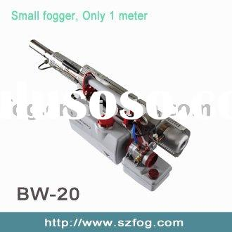 BW-20 Power thermal fogger /fogging machine/fogger