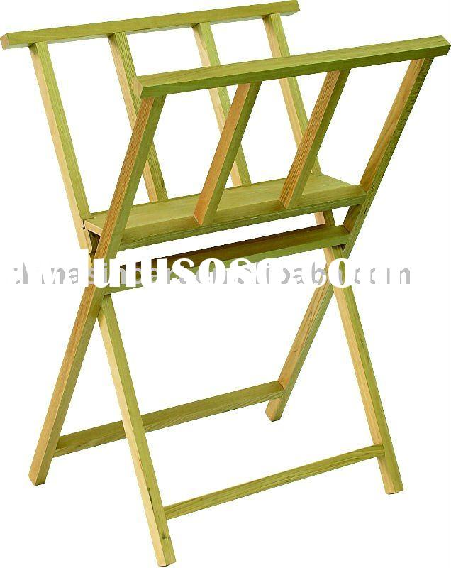 Easel- Book Stand