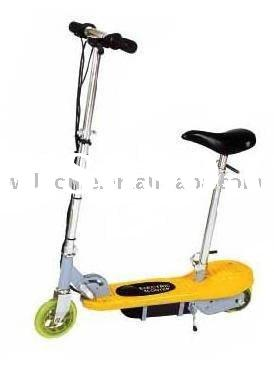 Escooter/Electric Scooter/Kick Scooter/Mini Scooter
