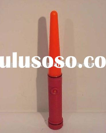 Fire or Rescue Equipments LED Emergency Flash Warning Light