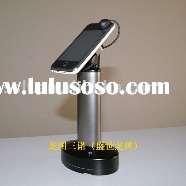 HOT mobile phone security display stand