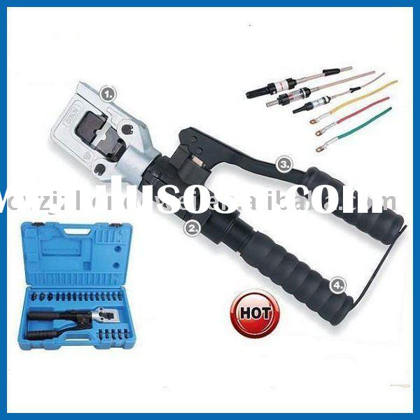 Hydraulic Cable Crimping Tool HT-51