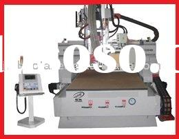 JB-C1325 automatic tool changer cnc router in sales promotion
